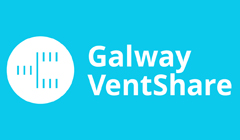 Galway Vent Share