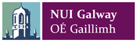 National University of Ireland Galway
