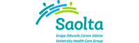 Saolta University Health Care Group
